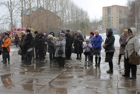http://ilim-lib.narod.ru/inforciya/2015/Aktciya/IMG_2011.jpg