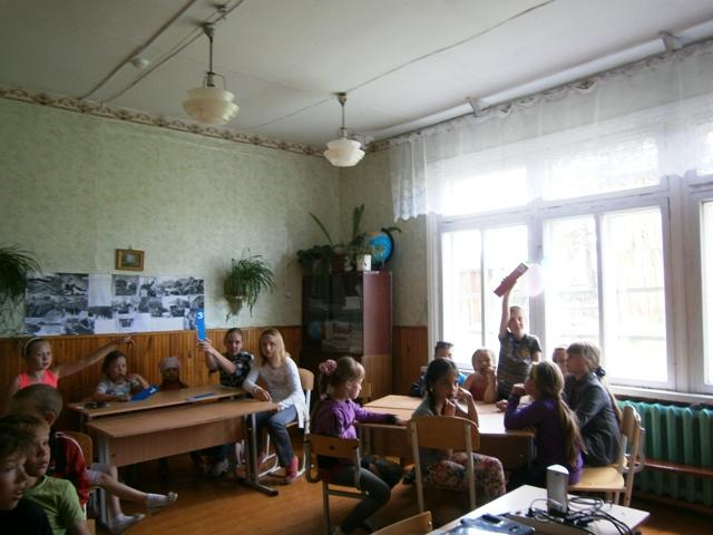 http://ilim-lib.narod.ru/inforciya/2015/Den_Rossii/Den_Rossii_4.jpg