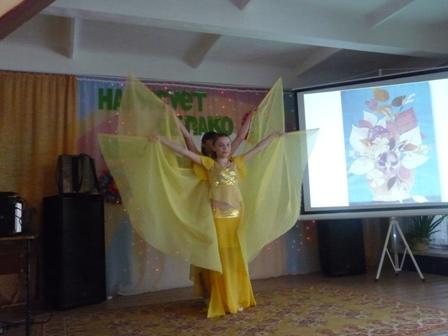 http://ilim-lib.narod.ru/inforciya/2015/Zaharova/prezentacija_sbornika_6.jpg